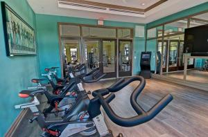 Additional photo for property listing at 1111 Red Jasper Lane 1111 Red Jasper Lane Delray Beach, Florida 33446 États-Unis