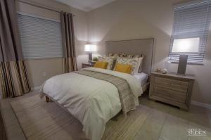 Additional photo for property listing at 3050 Toscana Lane West 3050 Toscana Lane West Margate, Florida 33063 Estados Unidos