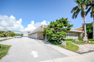 Commercial for Sale at 2801 N Flagler Drive 2801 N Flagler Drive West Palm Beach, Florida 33407 United States