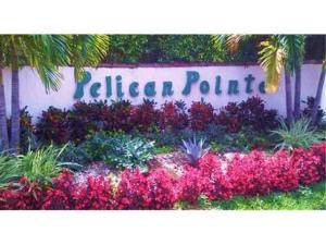Pelican Harbor Pelican Pointe