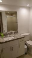 Additional photo for property listing at 450 Burgundy J 450 Burgundy J Delray Beach, Florida 33484 United States