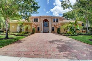 House for Sale at 12496 Equine Lane 12496 Equine Lane Wellington, Florida 33414 United States