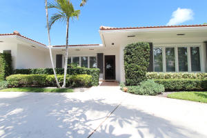 Additional photo for property listing at 2172 W Maya Palm Drive 2172 W Maya Palm Drive Boca Raton, Florida 33432 Estados Unidos