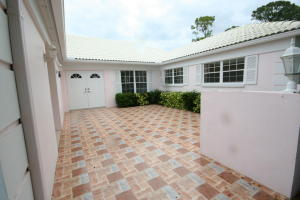Additional photo for property listing at 4395 Sanderling Circle 4395 Sanderling Circle Boynton Beach, Florida 33436 Vereinigte Staaten