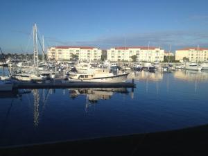 شقة بعمارة للـ Rent في 14 Harbour Isle Drive Hutchinson Island, Florida 34949 United States