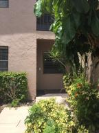 شقة بعمارة للـ Rent في Boca Lago, 9199 Pecky Cypress Lane 9199 Pecky Cypress Lane Boca Raton, Florida 33428 United States