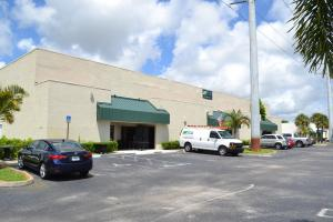 Comercial para Venda às 2901 Commerce Park Drive 2901 Commerce Park Drive Boynton Beach, Florida 33426 Estados Unidos