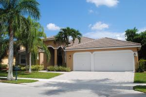 واحد منزل الأسرة للـ Rent في Weston Hills, 2523 Eagle Run Circle 2523 Eagle Run Circle Weston, Florida 33327 United States