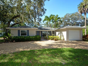 House for Rent at Central Beach, 326 Date Palm Road 326 Date Palm Road Vero Beach, Florida 32963 United States