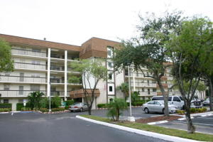 5340 NW 2ND Avenue #ph-23 Boca Raton, FL 33487