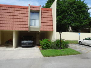 Townhouse for Rent at 394 Golfview Road 394 Golfview Road North Palm Beach, Florida 33408 United States