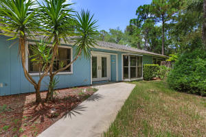 Palm Beach County Estates