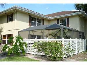 Additional photo for property listing at 13 Amherst Court 13 Amherst Court Royal Palm Beach, Florida 33411 Estados Unidos