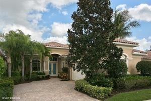 House for Sale at 118 Bianca Drive 118 Bianca Drive Palm Beach Gardens, Florida 33418 United States