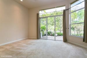 Additional photo for property listing at 118 Bianca Drive 118 Bianca Drive Palm Beach Gardens, Florida 33418 United States