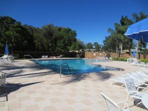 Additional photo for property listing at 301 Norwood Terrace 301 Norwood Terrace Boca Raton, Florida 33431 Estados Unidos