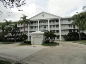 Condominium for Rent at 2811 Village Boulevard 2811 Village Boulevard West Palm Beach, Florida 33409 United States