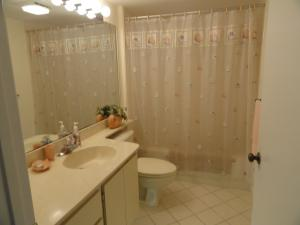 Additional photo for property listing at 2811 Village Boulevard 2811 Village Boulevard 西棕榈滩, 佛罗里达州 33409 美国