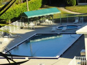 Additional photo for property listing at 2811 Village Boulevard 2811 Village Boulevard 西棕榈滩, 佛罗里达州 33409 美国