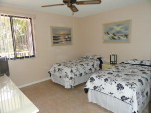 Additional photo for property listing at 2761 Village Boulevard 2761 Village Boulevard West Palm Beach, Florida 33409 United States