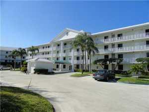 Condominium for Rent at 2621 Village Boulevard 2621 Village Boulevard West Palm Beach, Florida 33409 United States