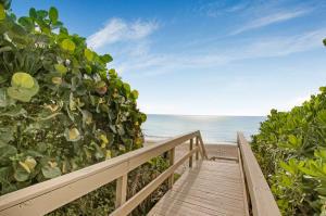 Beach Front - Singer Island - RX-10363275