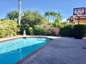 Additional photo for property listing at 6478 Via Rosa 6478 Via Rosa Boca Raton, Florida 33433 Estados Unidos