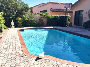 Additional photo for property listing at 6478 Via Rosa 6478 Via Rosa Boca Raton, Florida 33433 États-Unis