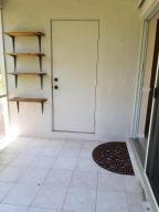 Additional photo for property listing at 930 Kokomo Key Lane 930 Kokomo Key Lane Delray Beach, Florida 33483 Estados Unidos
