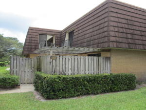 Additional photo for property listing at 1908 19th Lane 1908 19th Lane Palm Beach Gardens, Florida 33418 Estados Unidos