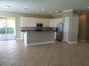 Additional photo for property listing at 8945 New Hope Court 8945 New Hope Court Royal Palm Beach, Florida 33411 United States