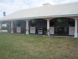 Einfamilienhaus für Mieten beim Saddle Trail Park Wellington, Florida 33414 Vereinigte Staaten