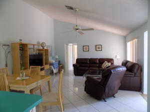 Additional photo for property listing at 1801 S Us Highway 1 1801 S Us Highway 1 Jupiter, Florida 33477 United States