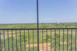Condomínio para Locação às 275 Palm Avenue 275 Palm Avenue Jupiter, Florida 33477 Estados Unidos