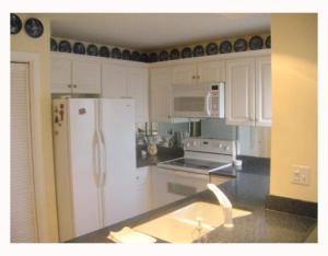 Residência urbana para Locação às JUPITER BAY, 353 S Us Highway 1 353 S Us Highway 1 Jupiter, Florida 33477 Estados Unidos