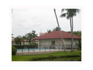 Additional photo for property listing at 1605 S Us Highway 1 1605 S Us Highway 1 Jupiter, Florida 33477 Estados Unidos