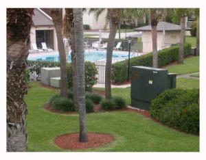 شقة بعمارة للـ Rent في 1605 S Us Highway 1 1605 S Us Highway 1 Jupiter, Florida 33477 United States