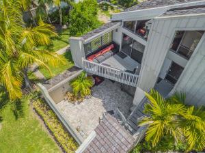Residência urbana para Locação às JUPITER OCEAN & RACQ, 1605 S Us Highway 1 1605 S Us Highway 1 Jupiter, Florida 33477 Estados Unidos