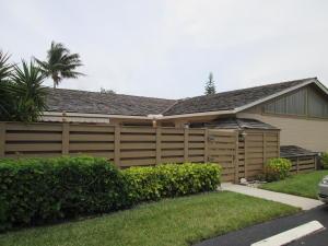 Einfamilienhaus für Mieten beim OCEANSIDE TERRACE, 1801 S Us Highway 1 1801 S Us Highway 1 Jupiter, Florida 33477 Vereinigte Staaten