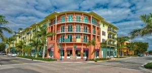 共管式独立产权公寓 为 出租 在 Astor, 235 NE 1st Street 235 NE 1st Street 德尔雷比奇海滩, 佛罗里达州 33444 美国