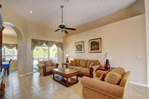 Additional photo for property listing at 21707 Abington Court 21707 Abington Court Boca Raton, Florida 33428 Estados Unidos