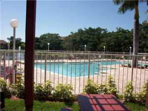 Additional photo for property listing at 1401 Village Boulevard 1401 Village Boulevard West Palm Beach, Florida 33409 Estados Unidos