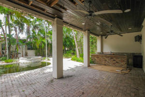 Additional photo for property listing at 159 Segovia Way 159 Segovia Way Jupiter, Florida 33458 United States