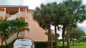 Additional photo for property listing at 353 S Us Highway 1 353 S Us Highway 1 Jupiter, Florida 33477 United States