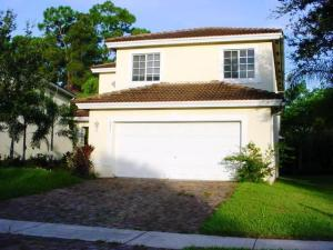 House for Rent at 6541 Adriatic Way 6541 Adriatic Way Greenacres, Florida 33413 United States