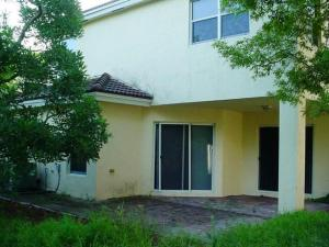 Additional photo for property listing at 6541 Adriatic Way 6541 Adriatic Way Greenacres, Florida 33413 United States