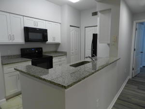 Condominium for Rent at 6207 Myrtlewood Circle 6207 Myrtlewood Circle Palm Beach Gardens, Florida 33418 United States