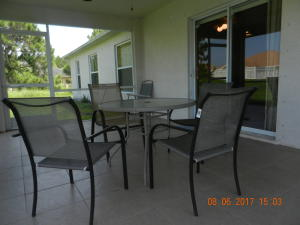 Additional photo for property listing at 5338 NW South Crisona 5338 NW South Crisona Port St. Lucie, Florida 34986 United States