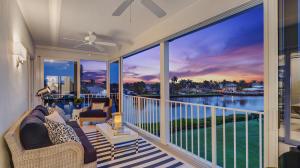 Condominium for Sale at 2150 S Ocean Boulevard Delray Beach, Florida 33483 United States