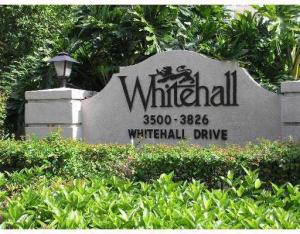 Additional photo for property listing at 3636 Whitehall Drive 3636 Whitehall Drive West Palm Beach, Florida 33401 United States